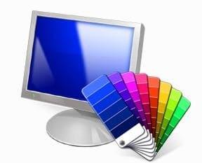 Personalizar Windows 7