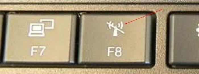 activar o desactivar Wi-Fi en Windows 11 pic001